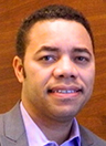 Errol Rodriguez, Ph.D., CRC