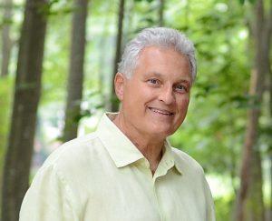 Robert Farrell, Ph.D., ABPP